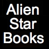 Alien Star Books
