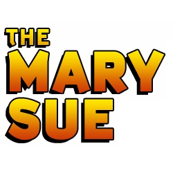 The Mary Sue